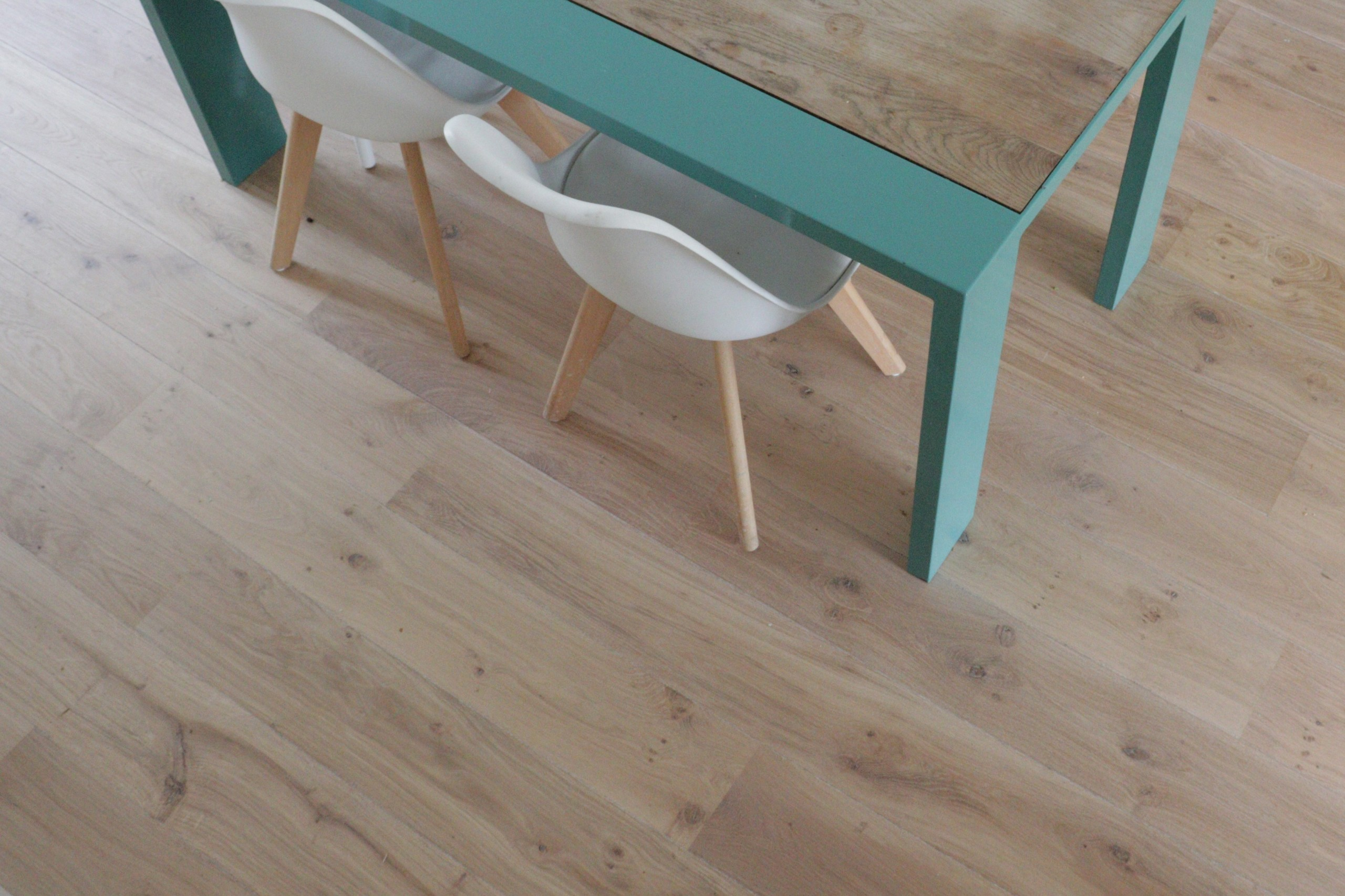 Tongue And Groove Vs Click Engineered Wood Flooring